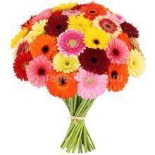 Букет из карамели заказать экспресс доставка цветов в пугачеве