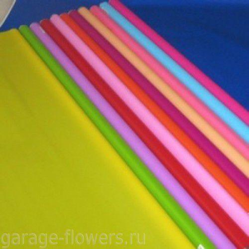Купить цветную пленку для фото